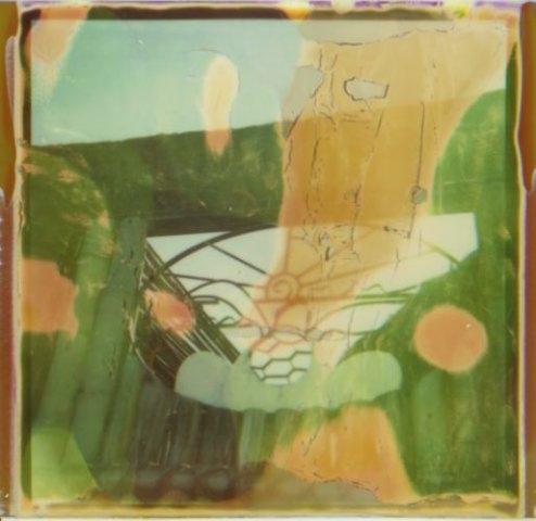 Polaroid 3_2_2_2_2_2
