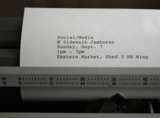 Social-Media2